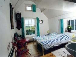 Eerste extra afbeelding van Bed and Breakfast De Strooppot in Den Burg (Texel)
