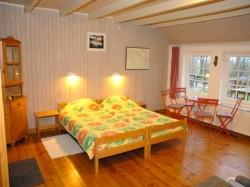 Derde extra afbeelding van Bed and Breakfast De Strooppot in Den Burg (Texel)