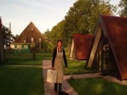 Vergrote afbeelding van Hotel Restinn Aartswoud in Aartswoud