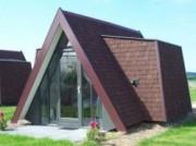 Voorbeeld afbeelding van Hotel Restinn Warmenhuizen De Marlequi in Warmenhuizen