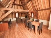 Voorbeeld afbeelding van Appartement Havaa Apartments in Utrecht