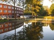 Voorbeeld afbeelding van Hotel De Bonte Wever in Assen