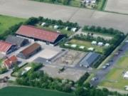 Voorbeeld afbeelding van Kamperen Camping de Lange Pacht in Vlissingen