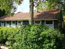 Vergrote afbeelding van Bungalow, vakantiehuis Jetta in Ballum (Ameland)
