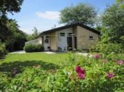 Voorbeeld afbeelding van Bungalow, vakantiehuis De Klipper in Ballum (Ameland)