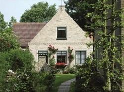 Vergrote afbeelding van Bungalow, vakantiehuis Elsbeth in Ballum (Ameland)