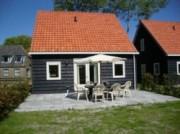 Voorbeeld afbeelding van Bungalow, vakantiehuis Esdoorn, Meidoorn en Populier in Ballum (Ameland)