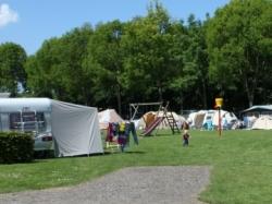 Vergrote afbeelding van Kamperen Camping Enkhuizer Zand in Enkhuizen