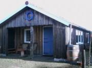 Voorbeeld afbeelding van Bungalow, vakantiehuis Omme West in Ballum (Ameland)