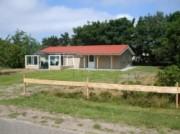 Voorbeeld afbeelding van Bungalow, vakantiehuis Paal 8 in Ballum (Ameland)