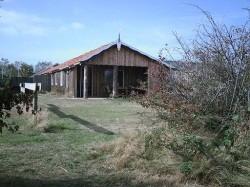 Vergrote afbeelding van Bungalow, vakantiehuis Reeduuntje in Ballum (Ameland)