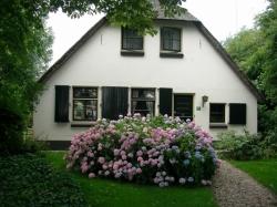Vergrote afbeelding van Sauna, Beauty, Wellness Beautycenter Enouvelle in Neerijnen