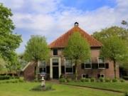 Voorbeeld afbeelding van Museum, Galerie, Tentoonstelling Museumboerderij de Karstenhoeve in Ruinerwold