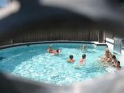 Voorbeeld afbeelding van Zwembad Sport- en Recreatiecentrum De Does in Leiderdorp
