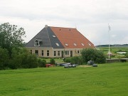 Voorbeeld afbeelding van Sportief, Outdoor activiteiten Recreatieboerderij Slachtehiem in Lollum