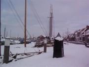 Voorbeeld afbeelding van Diversen Dagje Elburg in Elburg