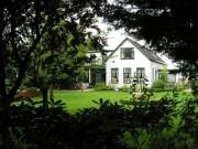 Voorbeeld afbeelding van Tuinen, Kunsttuinen De Witte Wolk in Nieuw Scheemda
