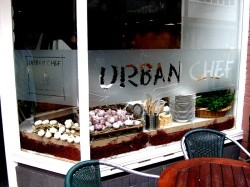 Vergrote afbeelding van Workshop, cursus Urban Chef Workshops in Arnhem