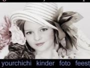 Voorbeeld afbeelding van Kinderfeestje Your Chichi Kinderfotofeestjes in Nederweert