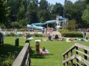 Voorbeeld afbeelding van Zwembad Zwembad de Bosberg in Swalmen