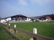 Voorbeeld afbeelding van Paardrijden, Manege, Huifkar Manege op de Berg in Echt