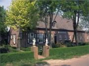 Voorbeeld afbeelding van Workshop, cursus Landgoed de Biestheuvel in Hoogeloon