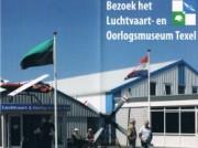 Voorbeeld afbeelding van Museum, Galerie, Tentoonstelling Luchtvaart- & Oorlogsmuseum Texel in De Cocksdorp (Texel)