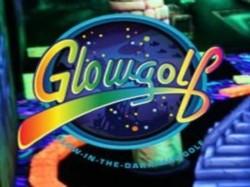 Vergrote afbeelding van Midgetgolf GlowGolf Vrijetijdspark ZEP Middelburg in Middelburg
