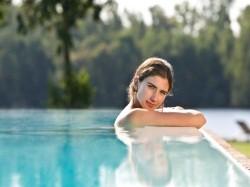 Vergrote afbeelding van Sauna, Beauty, Wellness Wellnessresort de Veluwse Bron  in Emst