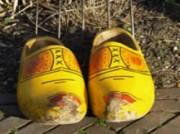Voorbeeld afbeelding van Wandelroute Klompenpaden Kruishaarderpad  in Nijkerk