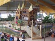 Voorbeeld afbeelding van Indoor Speelparadijs SchatEiland Zeumeren in Voorthuizen