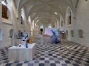 Voorbeeld afbeelding van Museum, Galerie, Tentoonstelling De Vleeshal in Middelburg