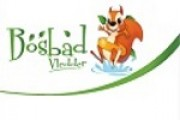 Voorbeeld afbeelding van Zwembad Bosbad Vledder in Vledder