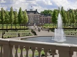 Vergrote afbeelding van Museum, Galerie, Tentoonstelling Paleis Het Loo Nationaal Museum  in Apeldoorn