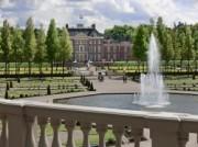Voorbeeld afbeelding van Museum, Galerie, Tentoonstelling Paleis Het Loo Nationaal Museum  in Apeldoorn