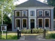 Voorbeeld afbeelding van Museum, Galerie, Tentoonstelling Stadsmuseum Zoetermeer in Zoetermeer