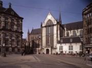 Voorbeeld afbeelding van Museum, Galerie, Tentoonstelling De Nieuwe Kerk in Amsterdam
