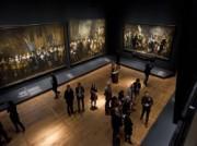 Voorbeeld afbeelding van Museum, Galerie, Tentoonstelling Hermitage Amsterdam in Amsterdam