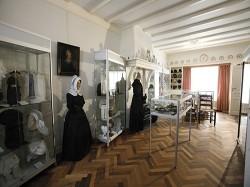 Vergrote afbeelding van Museum, Galerie, Tentoonstelling Museum Vekemans in Boxtel