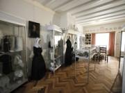 Voorbeeld afbeelding van Museum, Galerie, Tentoonstelling Museum Vekemans in Boxtel