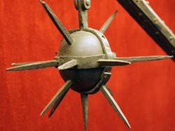 Eerste extra afbeelding van Museum, Galerie, Tentoonstelling Museum Slag bij Heiligerlee in Heiligerlee