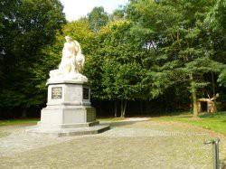 Derde extra afbeelding van Museum, Galerie, Tentoonstelling Museum Slag bij Heiligerlee in Heiligerlee