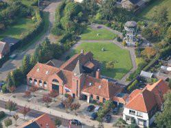 Vergrote afbeelding van Museum, Galerie, Tentoonstelling Klokkengieterijmuseum in Heiligerlee