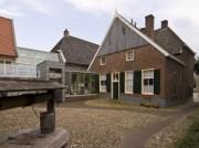 Voorbeeld afbeelding van Museum, Galerie, Tentoonstelling Nationaal Onderduikmuseum in Aalten