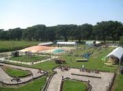 Voorbeeld afbeelding van Speeltuin Maisdoolhof-Speelboerderij Malden in Malden