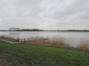 Voorbeeld afbeelding van Diversen Recreatiegebied Geestmerambacht in Noord-Scharwoude