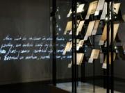 Voorbeeld afbeelding van Museum, Galerie, Tentoonstelling Letterkundig Museum in Den Haag
