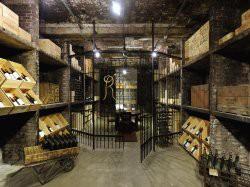 Vergrote afbeelding van Museum, Galerie, Tentoonstelling Wijnmuseum Wijnhuis Robbers & van den Hoogen in Arnhem