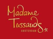 Voorbeeld afbeelding van Museum, Galerie, Tentoonstelling Madame Tussauds  in Amsterdam