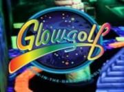 Voorbeeld afbeelding van Midgetgolf GlowGolf Scheveningen in Den Haag